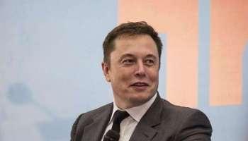 ലോകത്തിലെ രണ്ടാമത്തെ ധനികൻ എന്ന സ്ഥാനം Tesla CEO യ്ക്ക് നഷ്ടമായി; എങ്ങനെ?