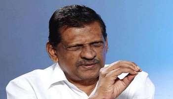 Kerala Assembly Election 2021 : കേരള കോൺഗ്രസും  സ്ഥാനാർഥികളെ പ്രഖ്യാപിച്ചു, അഞ്ച് പേർ പുതുമുഖങ്ങൾ, എം ഗ്രൂപ്പ് വിട്ട് വന്ന പുതുശ്ശേരിക്ക് സീറ്റില്ല
