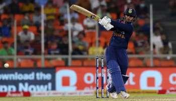India vs England 3rd T20 : അവേശം കനക്കും, ഇന്ന് മൂന്നാം Twenty20, പക്ഷെ കാണികൾ ഉണ്ടാകില്ല
