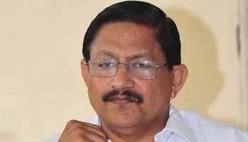 Kerala Assembly Election 2021 : NDA വിട്ട് പി സി തോമസിന്റെ കേരള കോൺഗ്രസ്, ഇന്ന് പി ജെ ജോസഫിന്റെ കേരള കോൺഗ്രസിൽ ചേർന്ന് യുഡിഎഫിന്റെ ഭാഗമാകും