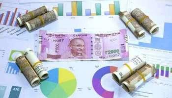 Aadhaar-PAN Link ഉൾപ്പെടെ ഈ 10 കാര്യങ്ങൾക്ക്  മാർച്ച് 31 അവസാന തീയതി, വൈകിയാൽ..