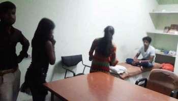 Viral News: Indore ലെ Mortuary ൽ  പെൺകുട്ടികളുമായി തെറ്റായ വ്യവഹാരം;  2 ജീവനക്കാരെ പിരിച്ചുവിട്ടു