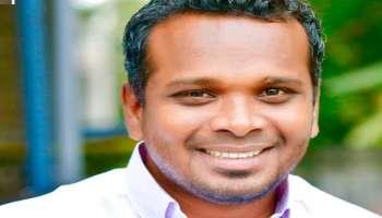Kerala Assemby Election 2021: ഫിറോസ് കുന്നമ്പറമ്പിലിന് കയ്യിൽ  5,500 രൂപയും 30 ലക്ഷത്തിൻറെ വീടും, നാമനിർദ്ദേശ പത്രികയിലെ വിവരങ്ങൾ ഇങ്ങിനെ