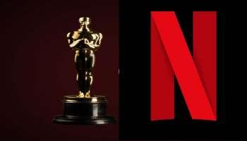 Oscar 2021 അന്തിമപട്ടികിയിലേക്ക് നോമിനേറ്റ് ചെയ്ത ചിത്രങ്ങളിൽ ഇവ നിങ്ങൾക്ക് Netflix ൽ കാണാം