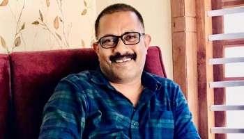 KM Shaji: വരവിനേക്കാൾ കൂടുതൽ  സമ്പാദ്യം ഷാജിക്കുണ്ടെന്ന് വിജിലൻസ് ഒൻപത് വർഷം കൊണ്ട് . 2,03,80,557 കോടി രൂപയുടെ സമ്പാദ്യം