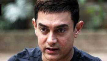 Aamir Khan ന് കോവിഡ് 19 സ്ഥീരികരിച്ചു, താരം വീട്ടിൽ നിരീക്ഷണത്തിൽ