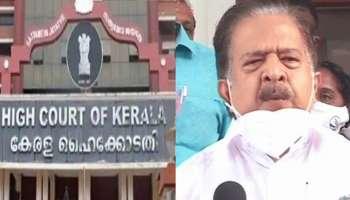 Kerala Assembly Election 2021: ഇരട്ട വോട്ട് വിവാദത്തിൽ ഹൈക്കോടതി തെരഞ്ഞെടുപ്പ് കമ്മീഷനോട് വിശദീകരണം ആവശ്യപ്പെട്ടു