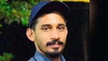 കണ്ണൂരിൽ അക്രമത്തിൽ പരിക്കേറ്റ ലീഗ് പ്രവർത്തകൻ മരിച്ചു