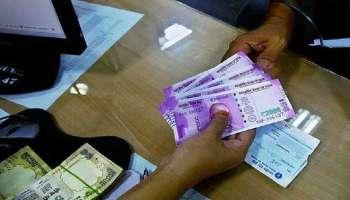7th Pay Commission: കേന്ദ്ര ജീവനക്കാർക്ക് വർദ്ധിച്ച DA  ഉടൻ ലഭിക്കും! തുക അക്കൗണ്ടിൽ വരുമോ?