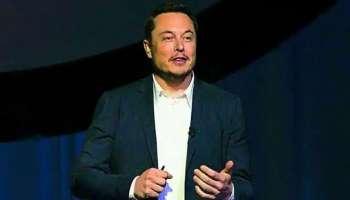 Tesla ൽ 10,000 ഒഴിവ്, ഡിഗ്രി ഇല്ലാത്തവർക്കും അപേക്ഷിക്കാമെന്ന് കമ്പനി,  കമ്പനിയിൽ പ്രവേശിച്ച് പഠനം തുടരാനും അവസരം