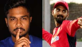 IPL 2021 RR vs PBKS :  Sanju Samson  ഇന്ന് ക്യാപ്റ്റനായി അരങ്ങേറ്റം, എതിരാളി പേര് മാറ്റി എത്തുന്ന പഞ്ചാബ് ടീം