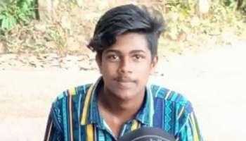 Murder in Alappuzha: ഉത്സവത്തിനിടെ തർക്കം: ആലപ്പുഴയിൽ പത്താം ക്ലാസുകാരനെ കുത്തിക്കൊന്നു
