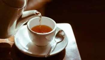 Tea: നിങ്ങൾ ചായ വളരെയധികം കുടിക്കുന്ന ആളാണോ? എങ്കിൽ നിങ്ങൾക്ക് തലവേദനയും നെഞ്ചെരിച്ചിലും ഉണ്ടാകാനുള്ള സാധ്യതയേറെയാണ്