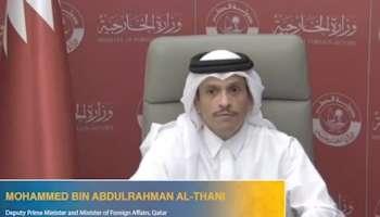 Qatar World Cup 2022 : ലോകകപ്പിൽ പങ്കെടുക്കാൻ വരുന്ന എല്ലാവർക്കും വാക്സിനേഷൻ ഉറപ്പാക്കുമെന്ന് ഖത്തർ, ലക്ഷ്യം കോവിഡ് മുക്തമായ ലോകകപ്പ്