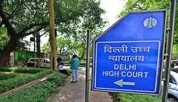 ഓക്സിജൻ വിതരണം തടസ്സപ്പെടുത്തുന്നവരെ തൂക്കിലേറ്റും: Delhi HC