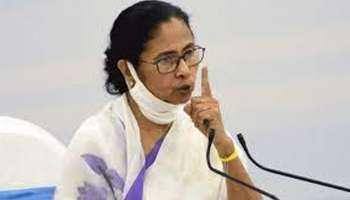 West Bengal Election Results 2021 Live: തൃണമൂൽ കോൺഗ്രസ് മുന്നോട്ട്; : Mamata Banerjee പിന്നോട്ടും