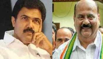 Kerala Assembly Election 2021 Result Updates : മാണി പുത്രനെ കൈവിട്ട് പാലാ