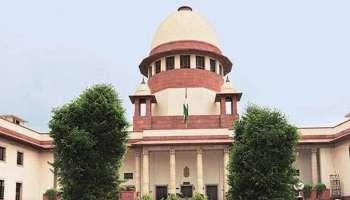 കേന്ദ്ര സർക്കാർ Delhi ക്ക് ദിനം പ്രതി 700 മെട്രിക്ക് ടൺ ഓക്സിജൻ നൽകണമെന്നും, കർണാടക ഹൈ കോടതിയുടെ 1200 mT ഓക്സിജൻ നൽകണമെന്ന് ഉത്തരവ് പിൻവലിക്കാനാവില്ലെന്നും  Supreme Court