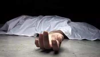 ചെന്നൈയിൽ ആറ് കൊവിഡ് രോഗികൾ ചികിത്സ ലഭിക്കാതെ മരിച്ചു