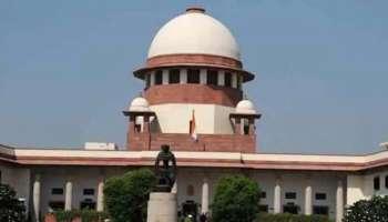 Covid 19 രോഗബാധയുമായി ബന്ധപ്പെട്ട കേസുകളിൽ നടപ്പിലാക്കാൻ സാധിക്കാത്ത വിധി പറയുന്നത് High Court കൾ ഒഴിവാക്കണമെന്ന് Supreme Court