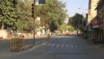 കൊവിഡ് നിയന്ത്രണങ്ങൾ ജൂൺ 30 വരെ തുടരണം; സംസ്ഥാനങ്ങൾക്ക് നിർദേശം നൽകി കേന്ദ്ര സർക്കാർ