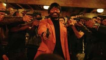 Jagame Thandhiram : ഒറിജനൽ ഗ്യാങ്സ്റ്ററായി ധനുഷ്, കാർത്തിക് സുബ്ബരാജ് ചിത്രം ജഗമേ തന്തിരത്തിന്റെ ട്രെയ്ലർ