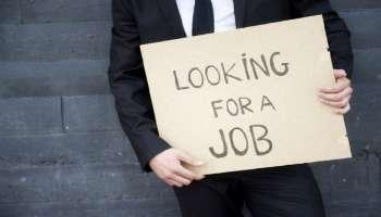 Job Vacancies: ജേർണലിസം അധ്യാപകൻ, ഐ.ഐ.എംൽ ഒാഫീസ് അസിസ്റ്റൻറ്