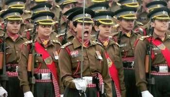 Army Recruitment 2021: പത്താംക്ലാസ് യോഗ്യതയുള്ളവർക്ക് വനിതാ മിലിട്ടറി പൊലീസിൽ ഒഴിവുകൾ, അപേക്ഷിക്കേണ്ട അവസാന തിയതി ജൂലൈ 20