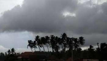 Rain Alert: സംസ്ഥാനത്ത് കാലവർഷം ശക്തം; 11 ജില്ലകളിൽ യെല്ലോ അലർട്ട്