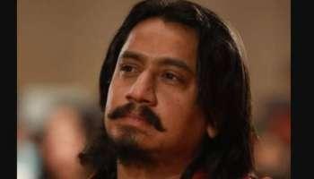 Actor Sanchari Vijay : ദേശീയ അവാർഡ് ജേതാവായ കന്നഡ നടൻ സഞ്ചാരി വിജയ് മരിച്ചു, വാഹനപകടത്തെ തുടർന്ന് ഗുരുതരവസ്ഥായിലായിരുന്നു