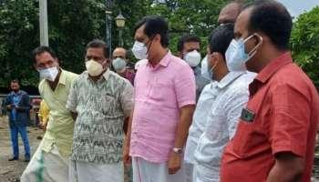 Fort Kochi സംസ്ഥാനത്തെ പ്രധാന ടൂറിസം കേന്ദ്രമായി മാറ്റും : ടൂറിസം മന്ത്രി PA മുഹമ്മദ് റിയാസ്