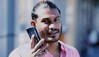 UAE: മലയാളി യുവാവ് യുഎഇയിൽ കൊല്ലപ്പെട്ടു
