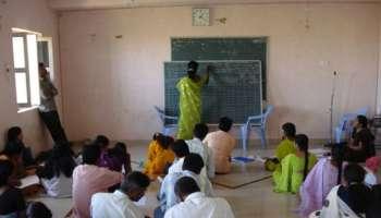 National Rural Livelihood Mission: നടത്തിപ്പിനായി 60.90 കോടി രൂപ