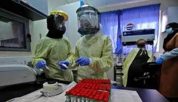 Covid Vaccine For Palestine: കാലാവധി കഴിഞ്ഞ വാക്സിൻ വേണ്ടെന്ന് പാലസ്തീൻ,കരാറിൽ നിന്നും പിൻവാങ്ങി