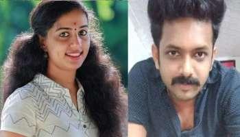 Vismaya Suicide Case : വിസ്മയ ആത്മഹത്യ കേസ് ഐജി തലത്തിലുള്ള ഉദ്യോഗസ്ഥ അന്വേഷിക്കും