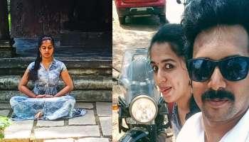 Vismaya Suicide Case :  വിസ്മയ ആത്മഹത്യ കേസിൽ ഭർതൃസഹോദരിക്കെതിരെ ആരോപണവുമായി ബന്ധുക്കൾ