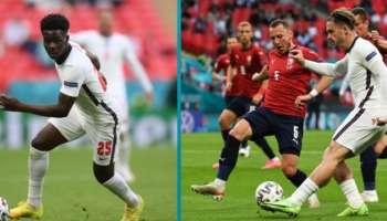 Euro 2020 : ഇംഗ്ലണ്ട് നോക്കൗട്ടിൽ കയറി, ടൂർണമെന്റിലെ ഗ്രൂപ്പ് പോരാട്ടങ്ങൾ ഇന്ന് അവസാനിക്കും