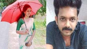 Vismaya Suicide Case : വിസ്മയ തൂങ്ങി മരിച്ച സംഭവത്തിൽ കൂടുതൽ ചോദ്യം ചെയ്യലിനായി പ്രതിയെ കസ്റ്റഡിയിൽ വാങ്ങും