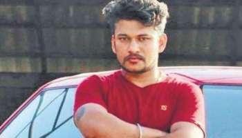 Karippur gold smuggling case: കസ്റ്റംസിനോട് മൊഴി തിരുത്തി അർജുൻ ആയങ്കി; തെളിവെടുപ്പിനായി കണ്ണൂരിൽ എത്തിച്ചു