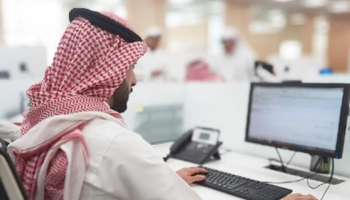 Saudization: ആറ് തൊഴിൽ മേഖലകളിൽ കൂടി സ്വദേശിവത്കരണം