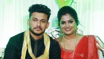 Karipur Gold Smuggling Case: അർജുൻ ആയങ്കിയുടെ ഭാര്യയെ ഇന്ന് ചോദ്യം ചെയ്യും