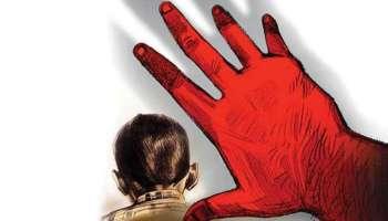 Vandiperiyar Child Murder: ആറ് വയസുകാരിയെ പ്രതി അർജുൻ മൂന്ന് വർഷമായി പീഡീപ്പിച്ചിരുന്നു,കുട്ടിയെ പ്രകൃതി വിരുദ്ധ പീഡനത്തിനും ഇരയാക്കി
