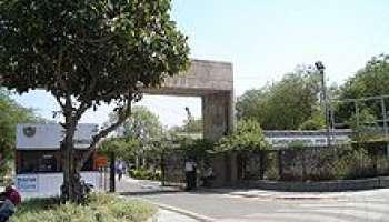 IGNOU University പരീക്ഷകളുടെ തിയതി പ്രഖ്യാപിച്ചു