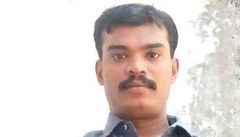 Karipur gold smuggling case: ടിപി വധക്കേസ് പ്രതി മുഹമ്മദ് ഷാഫി ഇന്ന് കസ്റ്റംസിന് മുന്നിൽ ഹാജരാകും