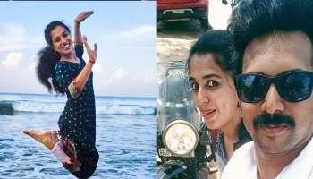 Vismaya Death Case : വിസ്മയ കേസിൽ എഫ്ഐആർ റദ്ദാക്കണമെന്ന് ആവശ്യപ്പെട്ട് കൊണ്ടുള്ള ഹർജ്ജി ഹൈക്കോടതി ഇന്ന് പരിഗണിക്കും