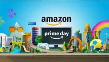 Amazon Prime Day 2021 Best Deals: ജൂലൈ എട്ടിന് ആമസോൺ പ്രൈം ഡേ സെയിൽ, എറ്റവും വില കുറച്ച് വാങ്ങിക്കാവുന്ന സാധനങ്ങൾ ഇവയാണ്