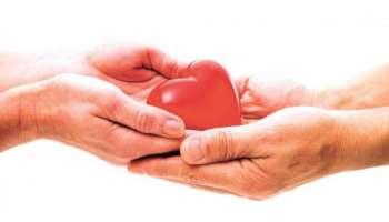 Organ Donation Kerala: കാലതാമസം ഒഴിവാക്കണം, അവയവദാനം വേഗത്തിലാക്കാൻ നടപടി