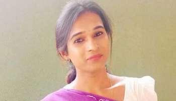 Anannyah Kumari Alex: തൂങ്ങിമരിച്ച ട്രാൻസ്ജെൻഡർ അനന്യ കുമാരി അലക്സിന്റെ പോസ്റ്റ്മോർട്ടം ഇന്ന്