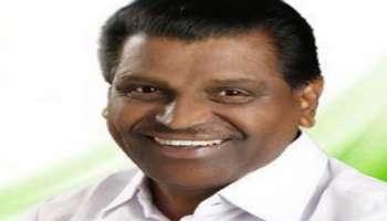 വധഭീഷണിക്കത്ത് ലഭിച്ച സംഭവത്തിൽ സിബിഐയോ മറ്റേതെങ്കിലും ഏജൻസിയോ അന്വേഷണം നടത്തണമെന്ന് Thiruvanchoor Radhakrishnan