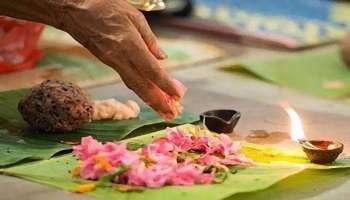 Karkidaka Vavu Bali 2021: തിരുവിതാംകൂര് ദേവസ്വംബോര്ഡ് ക്ഷേത്രങ്ങളില് കര്ക്കടകവാവ് ബലി അനുവദിക്കില്ല